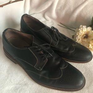Banana Republic Shoes - Size 10